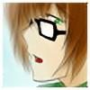 runicfencer's avatar