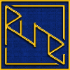 RunicRhyme's avatar