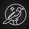 Runicrow's avatar