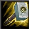 runicsword11's avatar