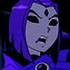 runikol2000's avatar