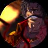 RuNiN-0's avatar