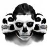 runingfromdemons's avatar