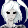 Runire's avatar