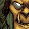 runitsgodzilla's avatar