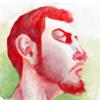 runknown's avatar