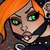 RunLittleRabbitRun's avatar
