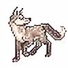 runmare's avatar