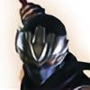 runmax's avatar