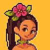 runmry's avatar