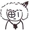 runnarose's avatar