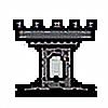 Runner444's avatar