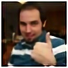 runnerboy49's avatar