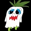 runnerdragon's avatar
