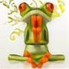 runnerfrog's avatar