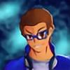 RunnerGuitar's avatar