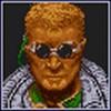 RunnerJakeArmitage's avatar