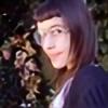 RunnerRabbit's avatar