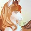 RunnerTwice's avatar