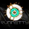Runnetty's avatar