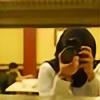 RuNNi's avatar