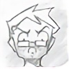 Runnin-Mann's avatar