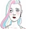 Running-Blue's avatar