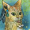 Running-Horse2's avatar