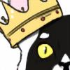 RunningAshal's avatar