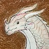 runningaway0's avatar