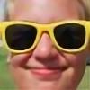 runningbl1nd's avatar