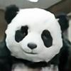 Runningcheese's avatar