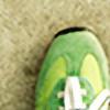 RunningDevil's avatar