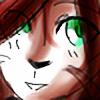 runningdreams's avatar