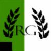 RunningGlade's avatar