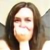 RunningGnomesStock's avatar