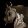 runninghorsespirit's avatar