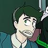 RunningInTheShadow's avatar