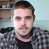 RunningJoker06's avatar