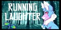 RunningLaughter