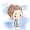RunningmanSongJihyo's avatar