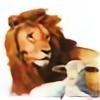 Runningmelon's avatar