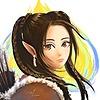 RunningSnakelet's avatar