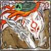 runningsquirrel7's avatar