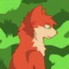 Runningstar3849's avatar