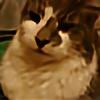 Runningstream's avatar