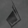 RunningtheShadows's avatar