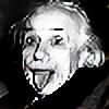 runningtrap's avatar