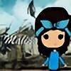 runningwildxx's avatar