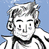 RunningWithSpoons's avatar